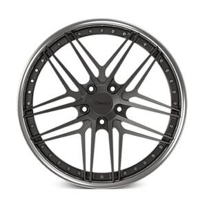 tesla-wheel-ct280-02