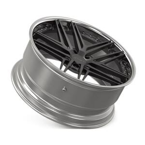 tesla-wheel-ct280-03