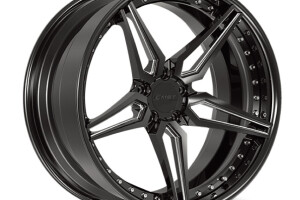 tesla-wheel-ct281-01