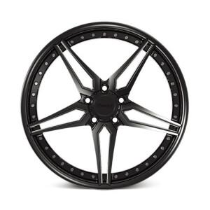 tesla-wheel-ct281-02