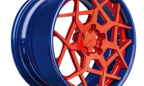 tesla-wheel-ct282-01