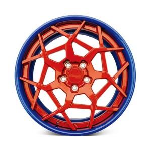 tesla-wheel-ct282-02