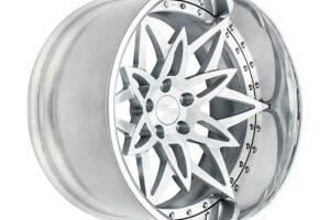 tesla-wheel-ct283-01