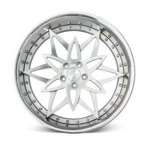 tesla-wheel-ct283-02