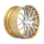 tesla-wheel-ct284-01
