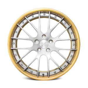 tesla-wheel-ct284-02