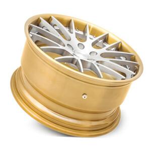 tesla-wheel-ct284-03