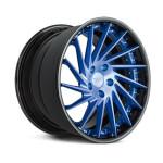tesla-wheel-ct285-01