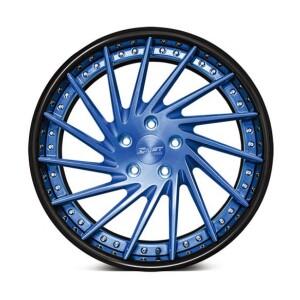 tesla-wheel-ct285-02
