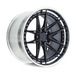 tesla-wheel-ct286-01