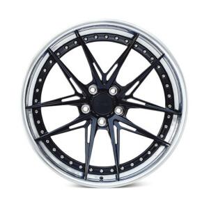 tesla-wheel-ct286-02
