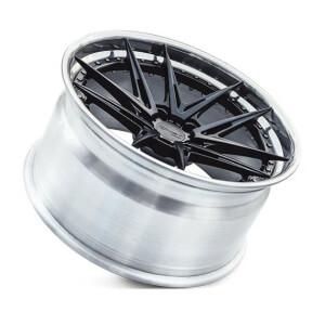 tesla-wheel-ct286-03