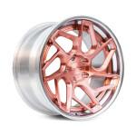 tesla-wheel-ct287-01