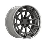 tesla-wheel-ct288-01