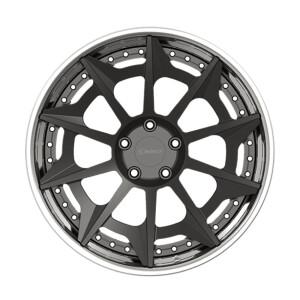 tesla-wheel-ct288-02