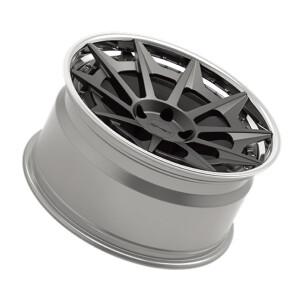 tesla-wheel-ct288-03