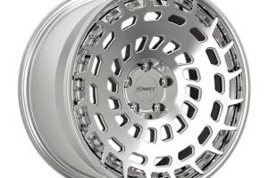 tesla-wheel-ct289-01
