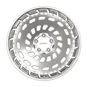 tesla-wheel-ct289-02