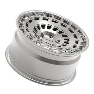 tesla-wheel-ct289-03