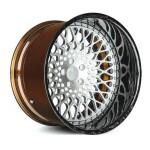 tesla-wheel-ct290-01