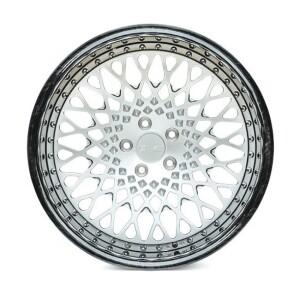tesla-wheel-ct290-02