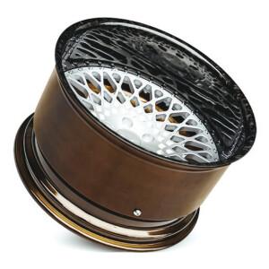 tesla-wheel-ct290-03