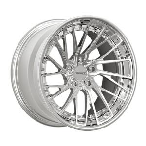tesla-wheel-ct291-01
