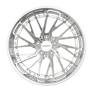 tesla-wheel-ct291-02