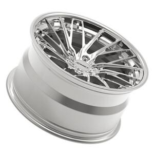 tesla-wheel-ct291-03