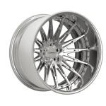 tesla-wheel-ct292-01