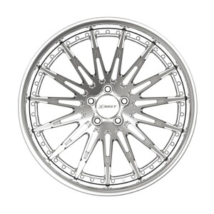 tesla-wheel-ct292-02