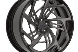 tesla-wheel-ct293-01