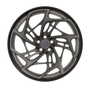 tesla-wheel-ct293-02