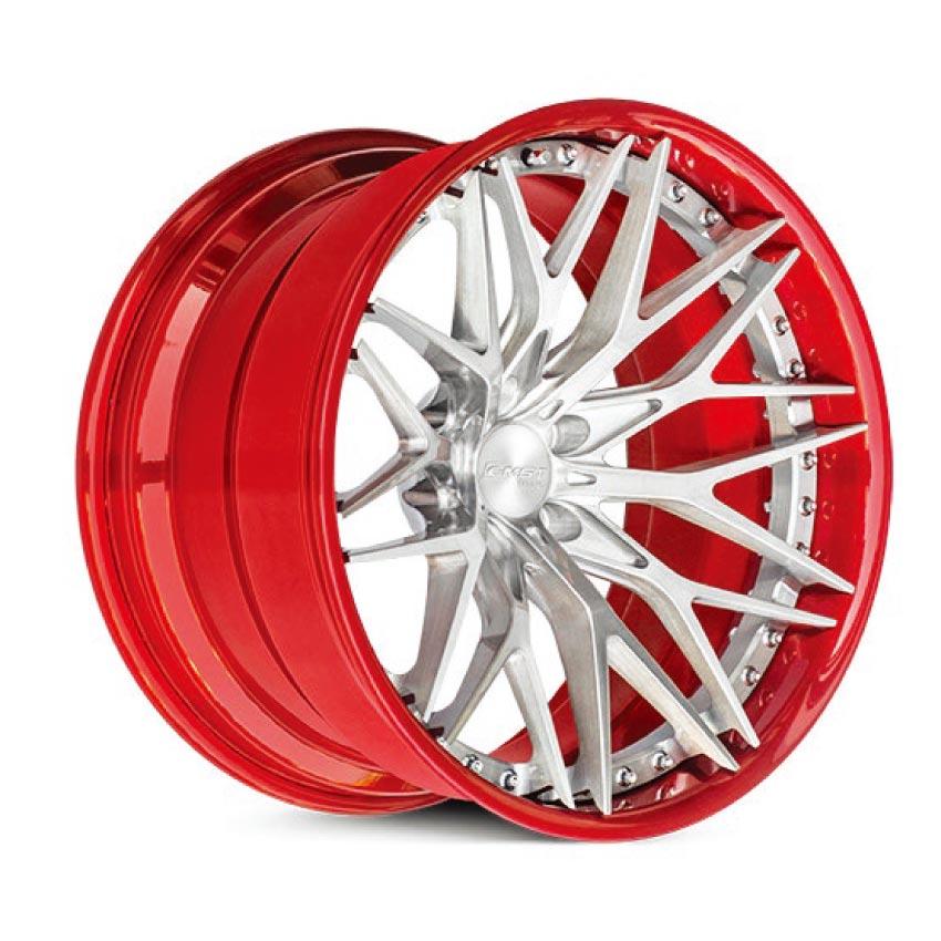 tesla-wheel-ct294-01