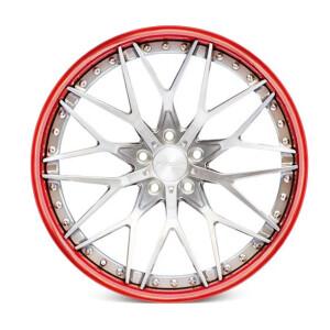 tesla-wheel-ct294-02