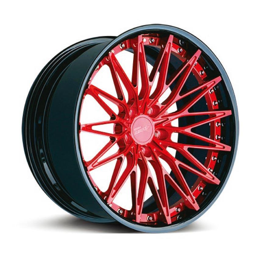 tesla-wheel-ct295-01