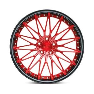 tesla-wheel-ct295-02