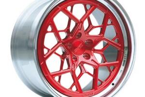 tesla-wheel-ct296-01