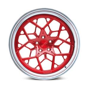 tesla-wheel-ct296-02