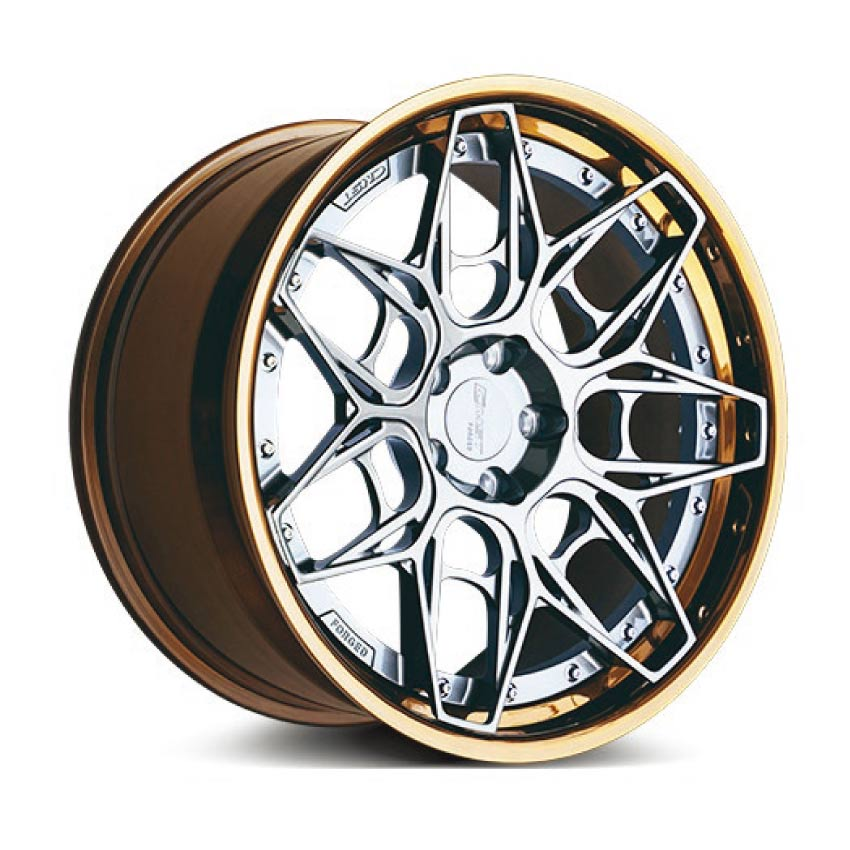 tesla-wheel-ct297-01