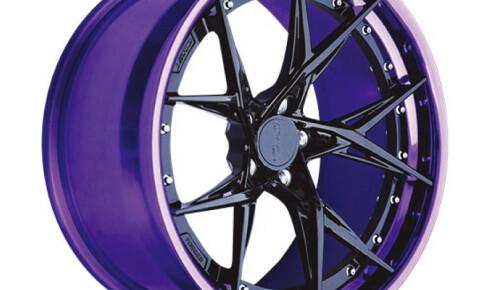 tesla-wheel-ct298-01