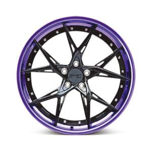 tesla-wheel-ct298-02