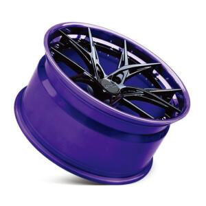 tesla-wheel-ct298-03