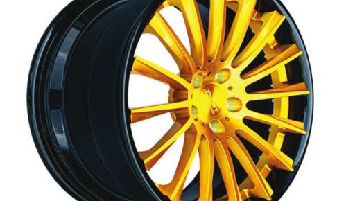 tesla-wheel-ct299-01
