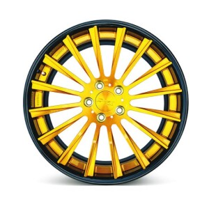tesla-wheel-ct299-02