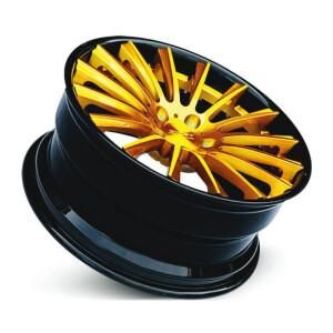 tesla-wheel-ct299-03